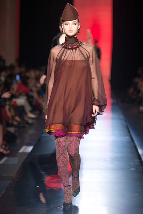 jean-paul-gaultier-haute-couture-fall-22 (467x700, 165Kb)