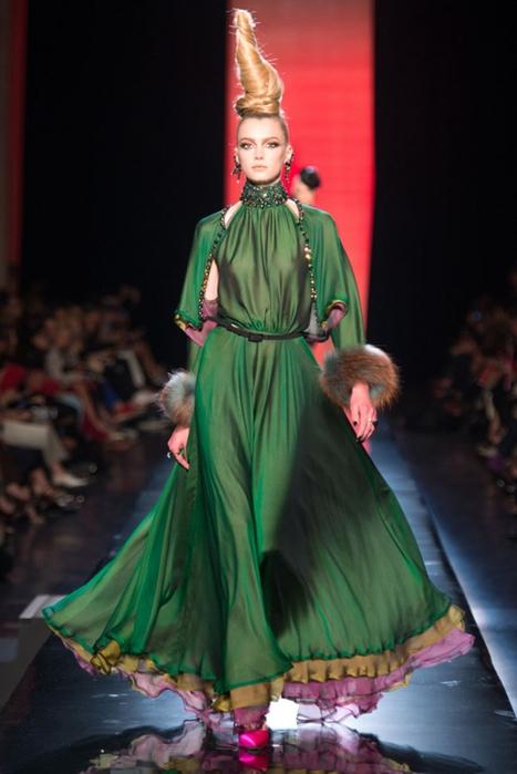 jean-paul-gaultier-haute-couture-fall-23 (467x700, 180Kb)