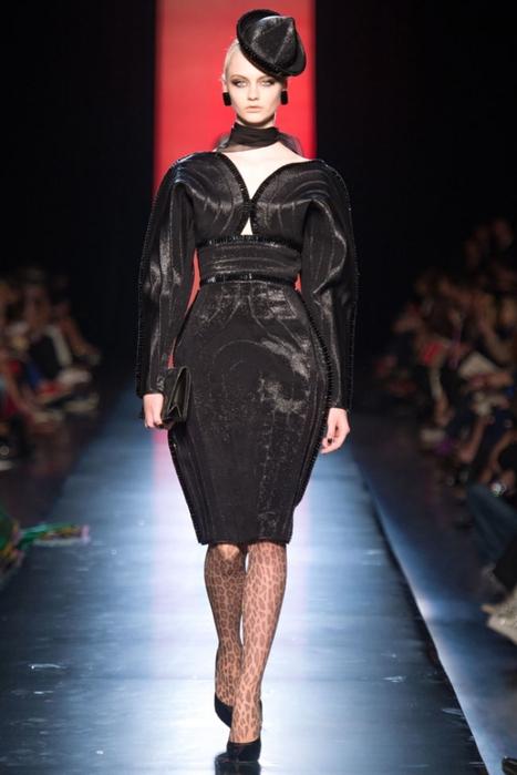 jean-paul-gaultier-haute-couture-fall-24 (467x700, 170Kb)