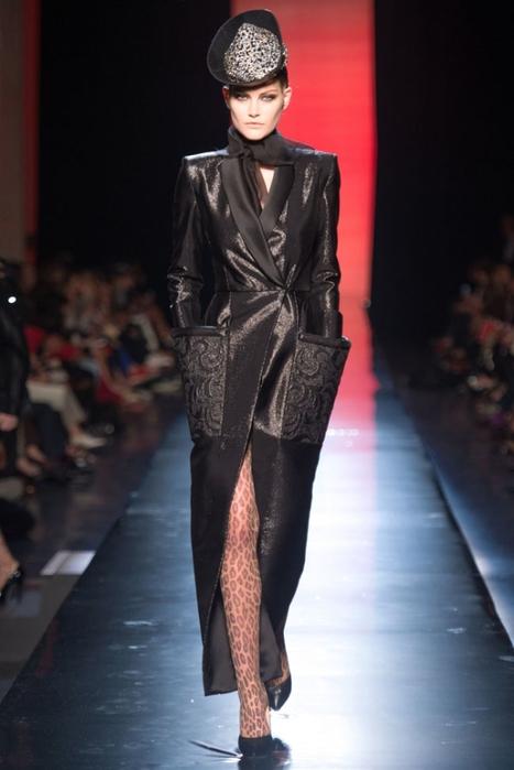 jean-paul-gaultier-haute-couture-fall-25 (467x700, 168Kb)