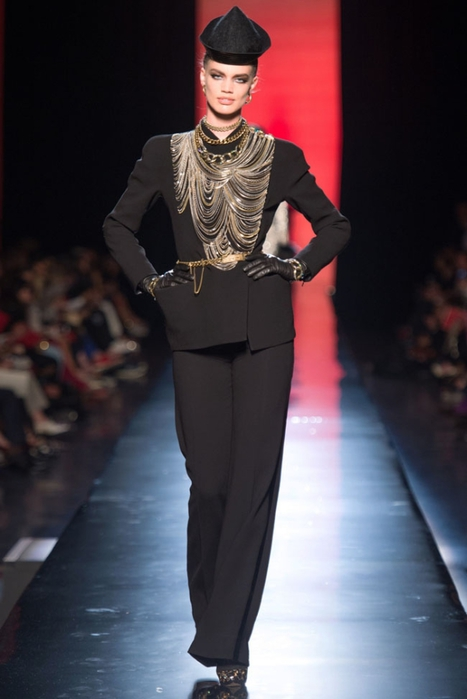jean-paul-gaultier-haute-couture-fall-26 (467x700, 153Kb)