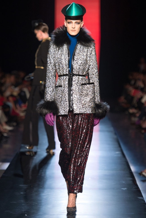 jean-paul-gaultier-haute-couture-fall-27 (467x700, 200Kb)