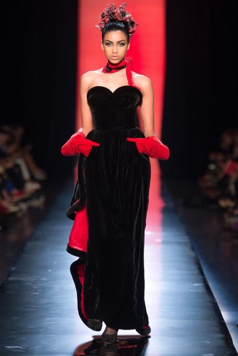 jean-paul-gaultier-haute-couture-fall-28 (467x700, 149Kb)