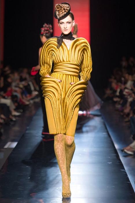 jean-paul-gaultier-haute-couture-fall-29 (467x700, 189Kb)