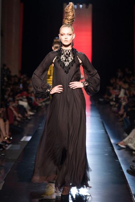 jean-paul-gaultier-haute-couture-fall-30 (467x700, 167Kb)