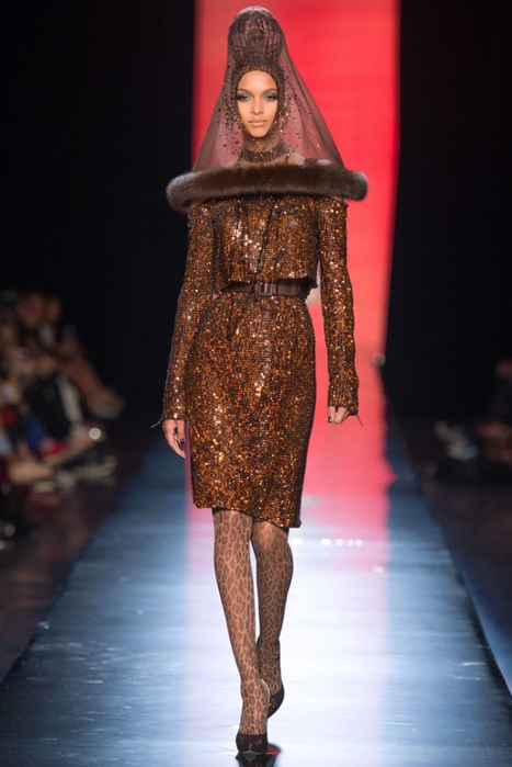 jean-paul-gaultier-haute-couture-fall-35 (467x700, 185Kb)