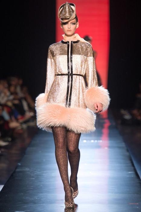 jean-paul-gaultier-haute-couture-fall-36 (467x700, 183Kb)