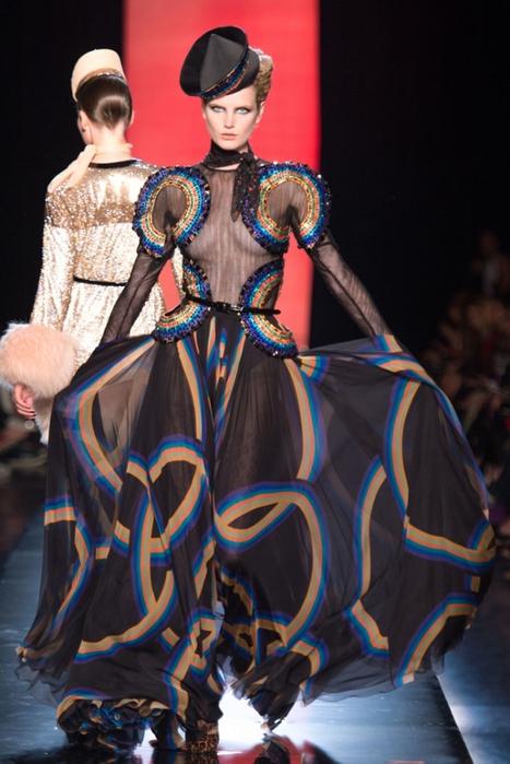 jean-paul-gaultier-haute-couture-fall-37 (467x700, 228Kb)