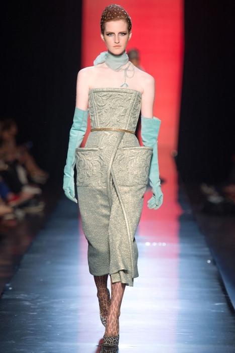 jean-paul-gaultier-haute-couture-fall-38 (467x700, 176Kb)