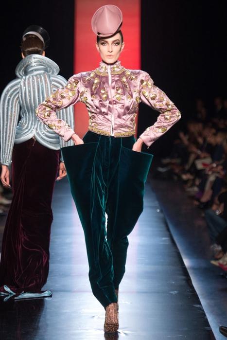 jean-paul-gaultier-haute-couture-fall-40 (467x700, 202Kb)