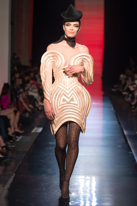 jean-paul-gaultier-haute-couture-fall-41 (467x700, 182Kb)
