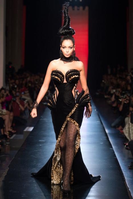 jean-paul-gaultier-haute-couture-fall-42 (467x700, 174Kb)