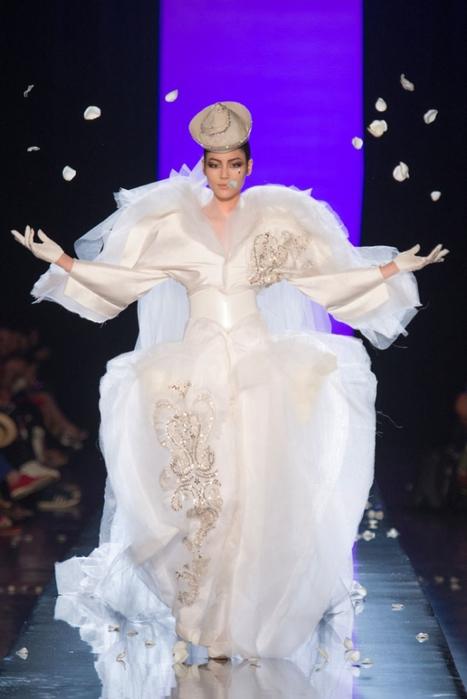 jean-paul-gaultier-haute-couture-fall-43 (467x700, 177Kb)