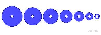 cbf71f5cce5644034cbe457b6c024bd7 (350x121, 13Kb)
