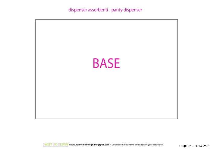 dispenser_assorbenti (700x495, 35Kb)