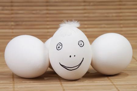 яйца (450x300, 67Kb)