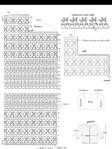 Превью 3 (525x700, 235Kb)