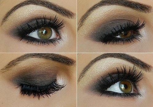 макияж | Записи в рубрике