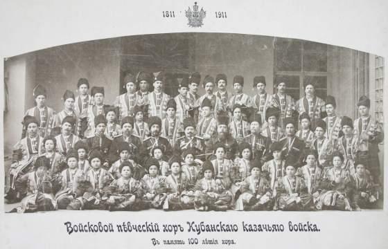 ККХ ПЕРвая картинка (560x360, 43Kb)