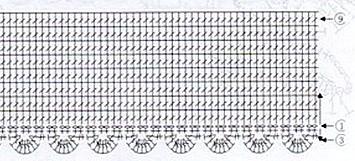 3 (355x161, 85Kb)