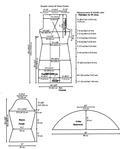 Превью 003z (560x673, 114Kb)