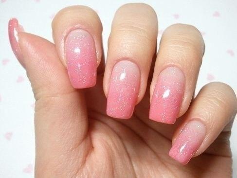 Дизайн ногтей фото новинки 2013 френч