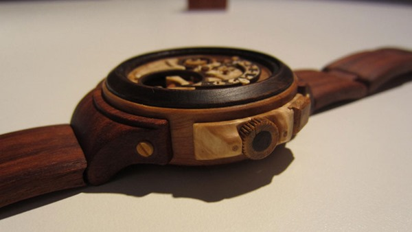 valeriy danevich wood watches (7)