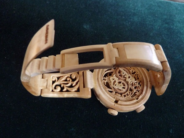 valeriy danevich wood watches (11)