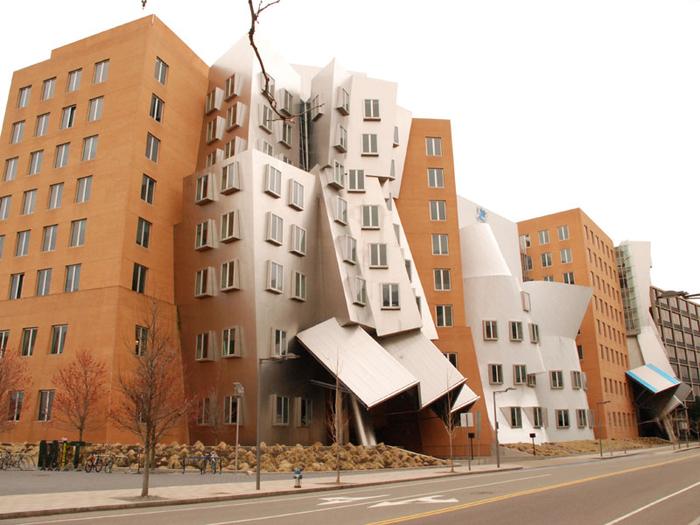 Массачусетский Технологический Институт 5 (700x525, 352Kb)
