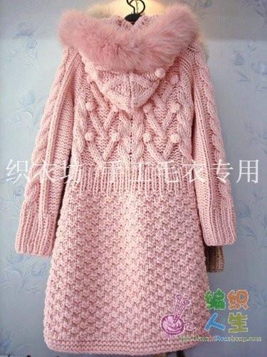 пальто2 (375x500, 139Kb)