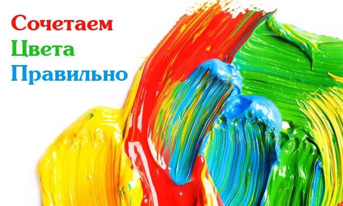 5218894_421729_403933936366543_99157347_n (700x421, 61Kb)