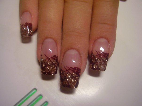Как украсить ногти. Части первая и вторая./2565092_1236859079 (604x453, 31Kb)