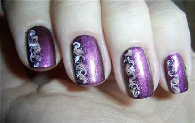 Как украсить ногти. Части первая и вторая./2565092_igolkoi (640x405, 48Kb)