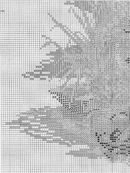 001656e (524x700, 346Kb)