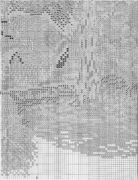 001656g (537x700, 371Kb)