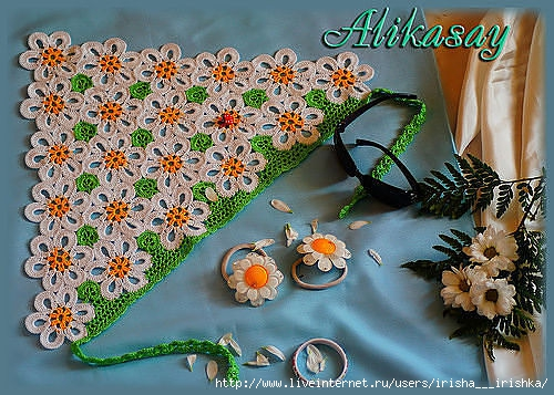 4979214_alikasay1 (500x357, 190Kb)