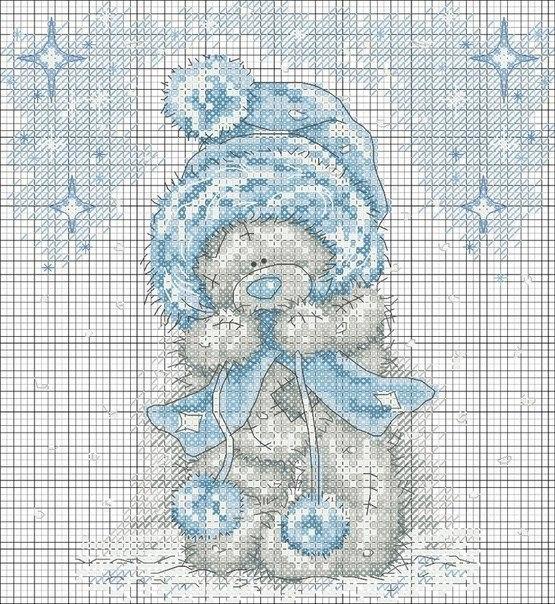 102896581_large_QgrGcecNWdE.jpg