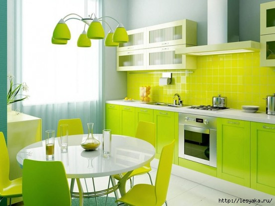 3925073_cheerfulsummerinteriorsgreenandyellowkitchendesig_032 (554x415, 104Kb)