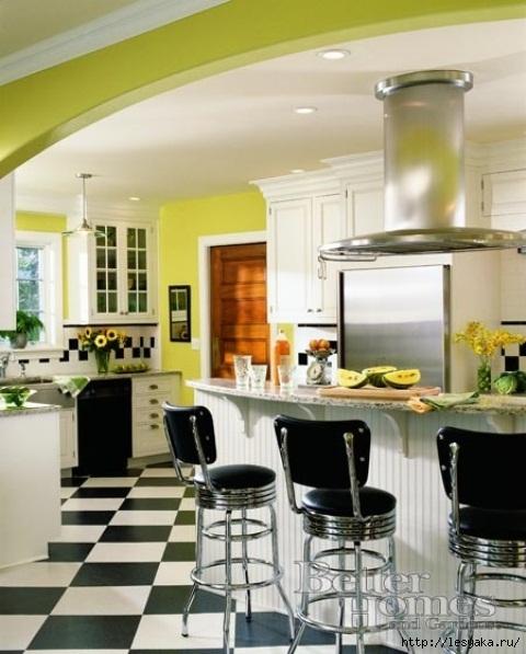 Amazoncom Wilton Yellow Candy Melts 12Ounce Kitchen