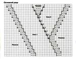 Превью 001b (651x500, 199Kb)