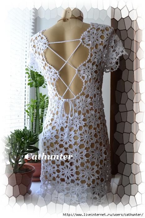 платье (201) (466x700, 288Kb)