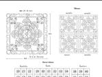 Превью 3 (700x525, 191Kb)