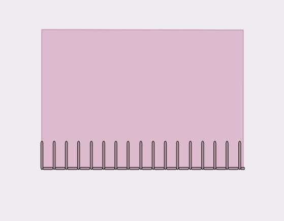 zamenit-overlok1 (559x435, 13Kb)
