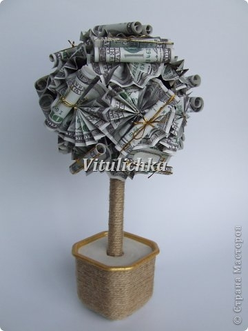 денежное дерево (25) (360x480, 70Kb)