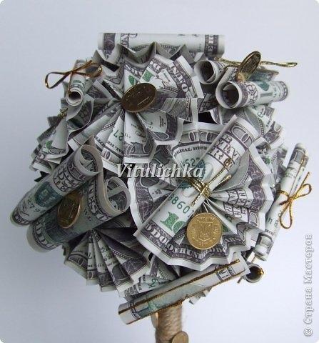 денежное дерево (31) (447x480, 122Kb)