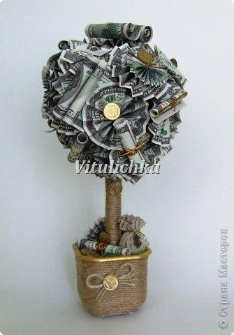 денежное дерево (36) (335x480, 76Kb)