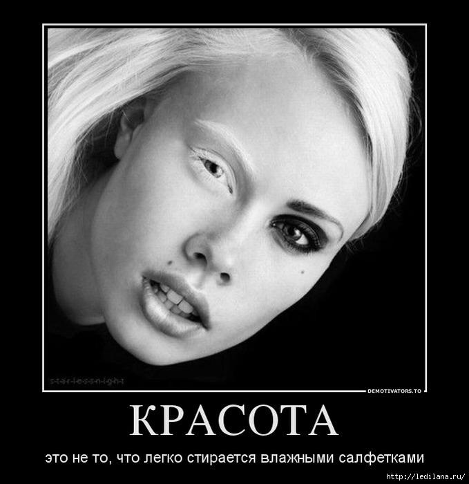 3925311_krasota (679x700, 141Kb)