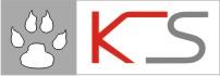 logoks (202x70, 5Kb)