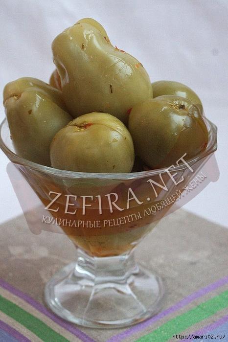 zelenye-pomidory-ostrye-farshirovannye (466x700, 253Kb)