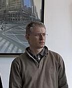 0- peintre KERDALO - �������� (145x177, 11Kb)